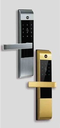 Premium Proximity Card Digital Door Lock YDM3109