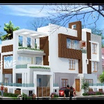 VERVE Architects Planners pvt ltd
