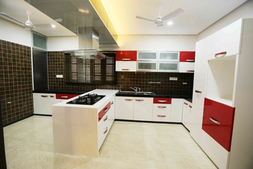 Open Kitchen Designs India Kitchen Design Ideas Collection Photos