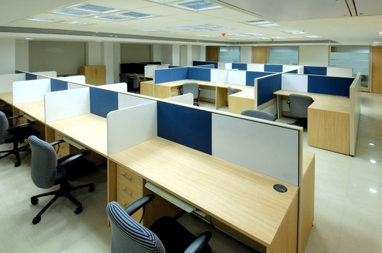 office workstation design. Modular Office Workstation Design I