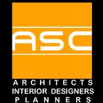 ASC Architects & Interior Designers
