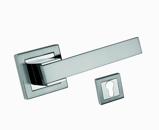 Sturdy & Elegant Door Handles