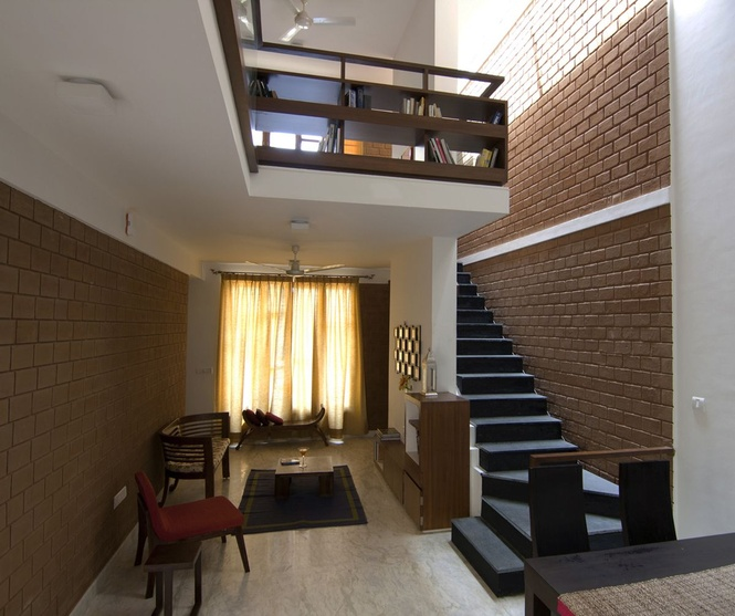 Modern Kitchen Design Ideas From Bangalore Homes  C2NyYXBlLTEtNWlCMVAz: Image Result For Contemporary Pooja Unit Designs ARUN SHARMA