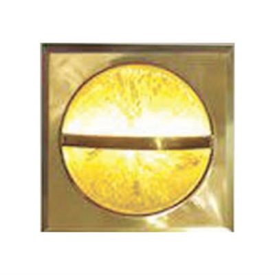 Decorative Light ( Model 114.LS.34-LED(STRIP) )