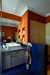 Dressing Room Bathrooms | Bathroom with Dressing Room ...