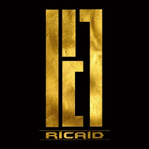 RICAID DESIGN STUDIO