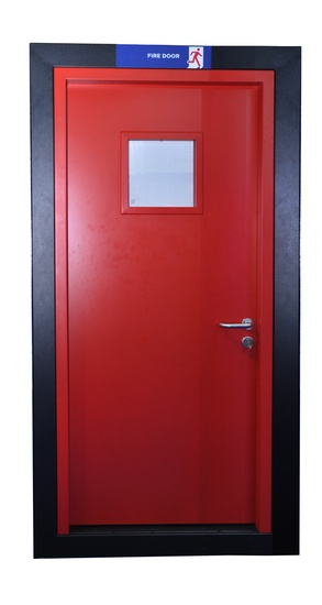 Buy Metal Door Online, India, Metal Doors for Sale, Supplier