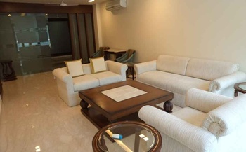 Low budget decor ideas for indian homes zingy homes - Low cost living room design ideas ...