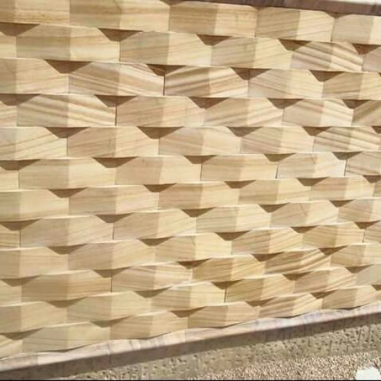 Designer Wall Panels India, Buy Interior, Exterior Wall Panels Online