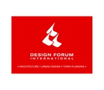 Design Forum International