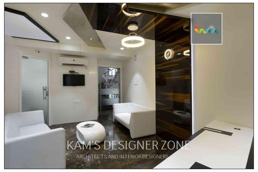 office interior designing by kams designer interior designer in rh zingyhomes com