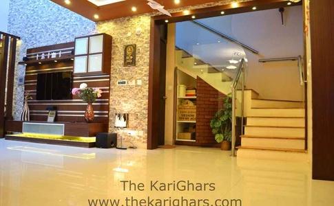 Home Design Ideas Bangalore