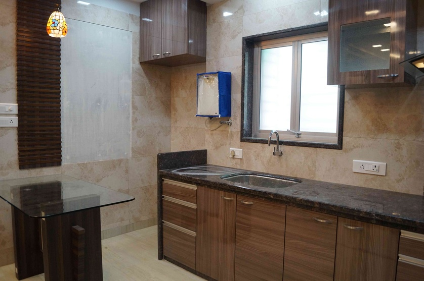 Kitchen Interior Design Ideas Kolkata Kitchen Appliances Tips And