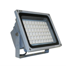 LED Flood Light ( Model 40BX-LED )