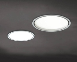 SHEEN – Recessed Light