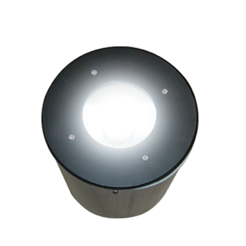 Outdoor Ground Embedded Light