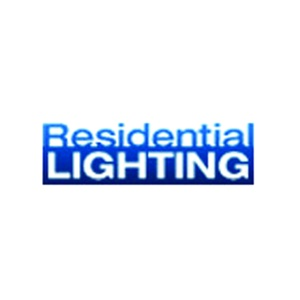 Residential Lighting System