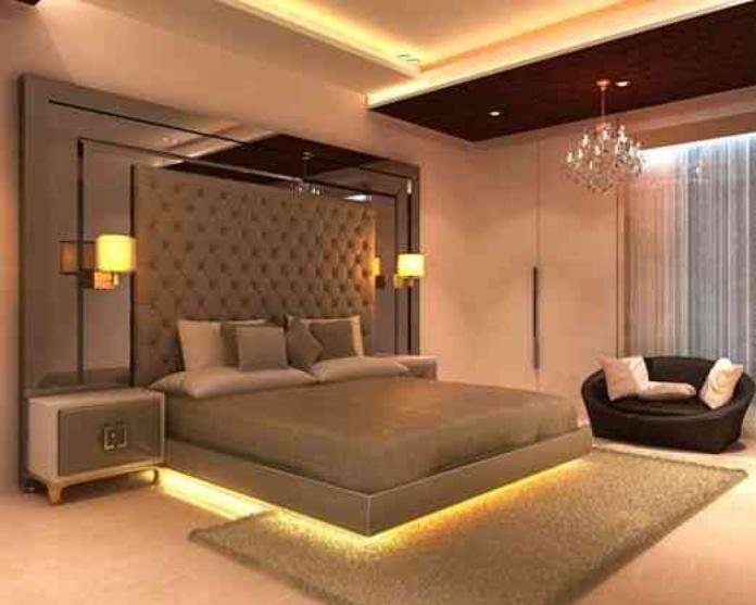 luxury dwelling home by architect sanjiv malhan interior designer