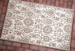 Avenida Hand Tufted Wool Rugs