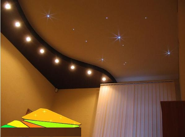 false ceiling designs india false ceiling interior design ideas