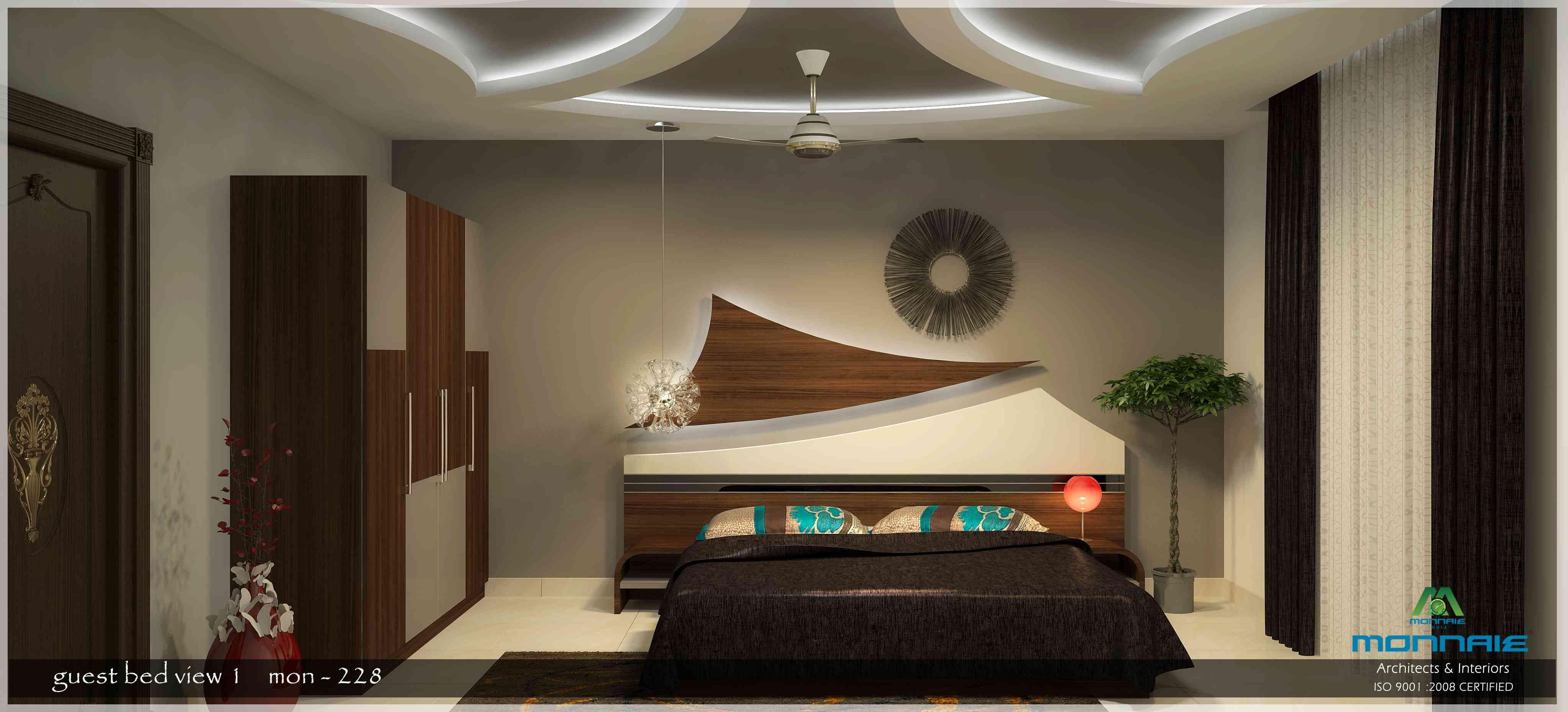 what outdoor interior furniture certified decorator home interiors designing designer aenzay is design in tools lahorepanies family
