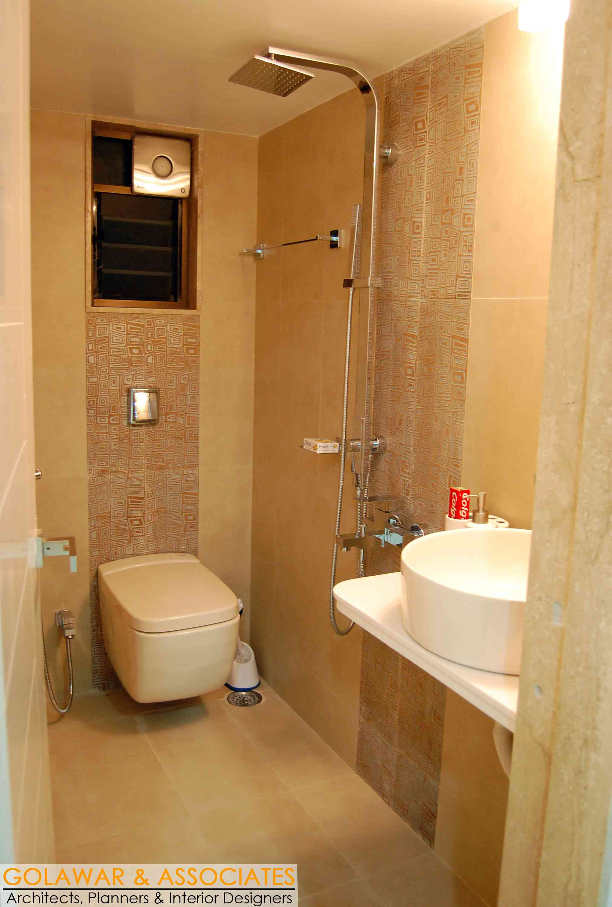 small bathroom designs india photos design ideas rh zingyhomes com