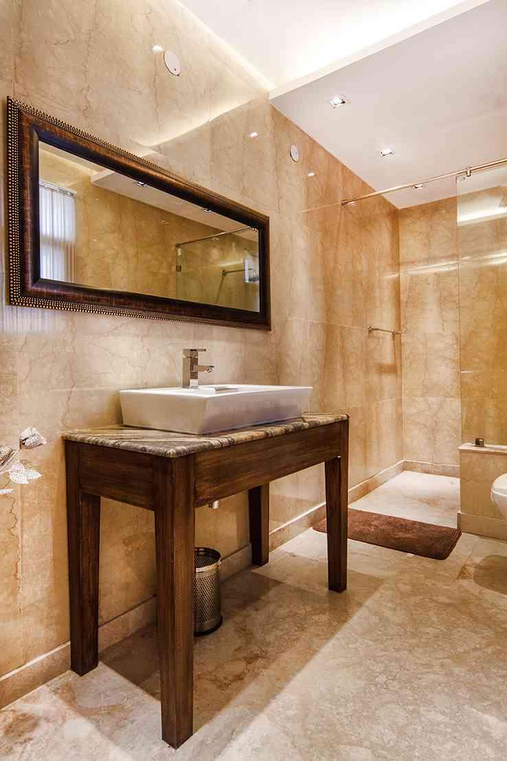 Bathroom Ceiling Design Ideas Designs Pictures
