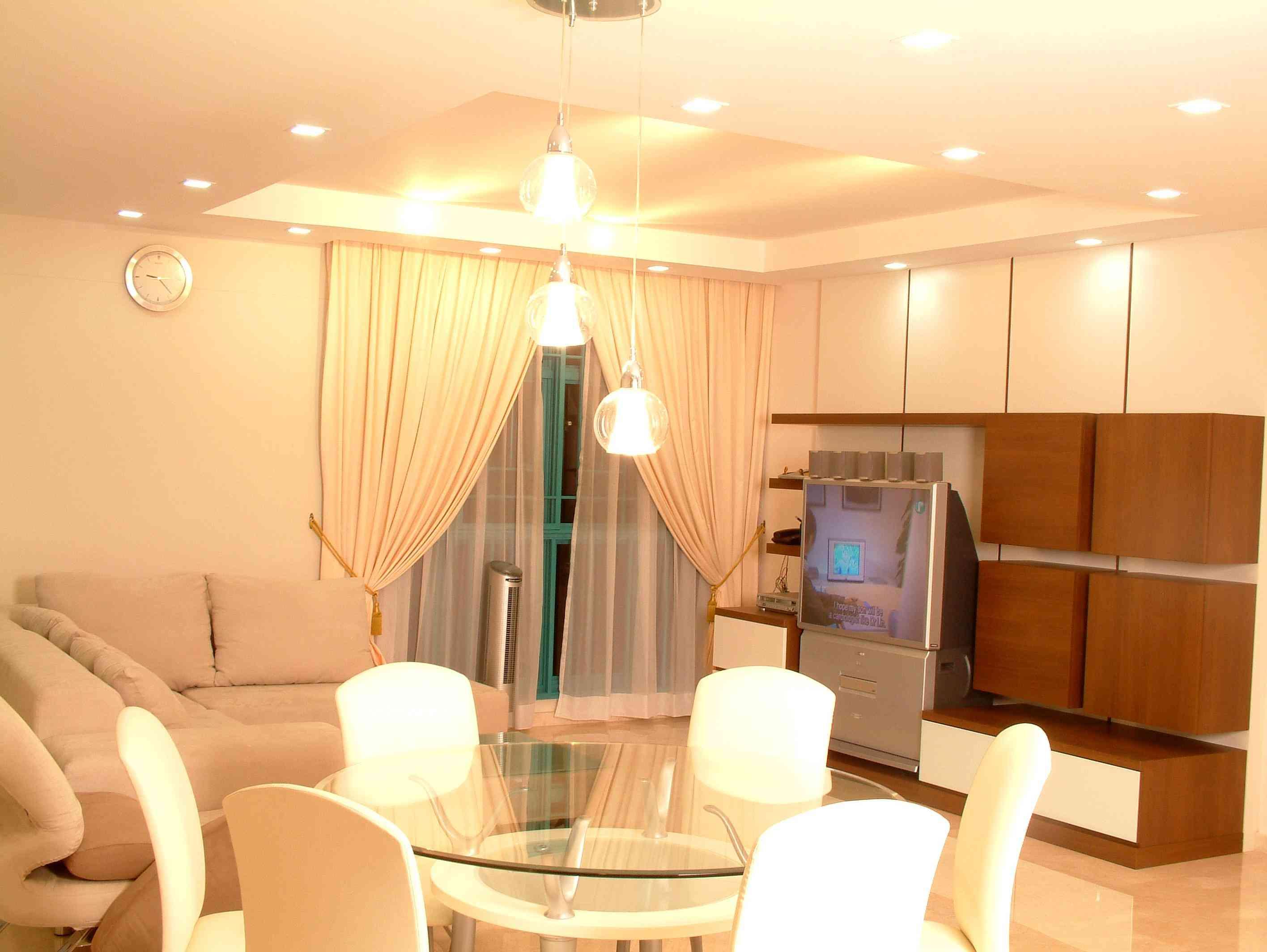 Interior design ideas indian style interior design for Indian interior design inspiration