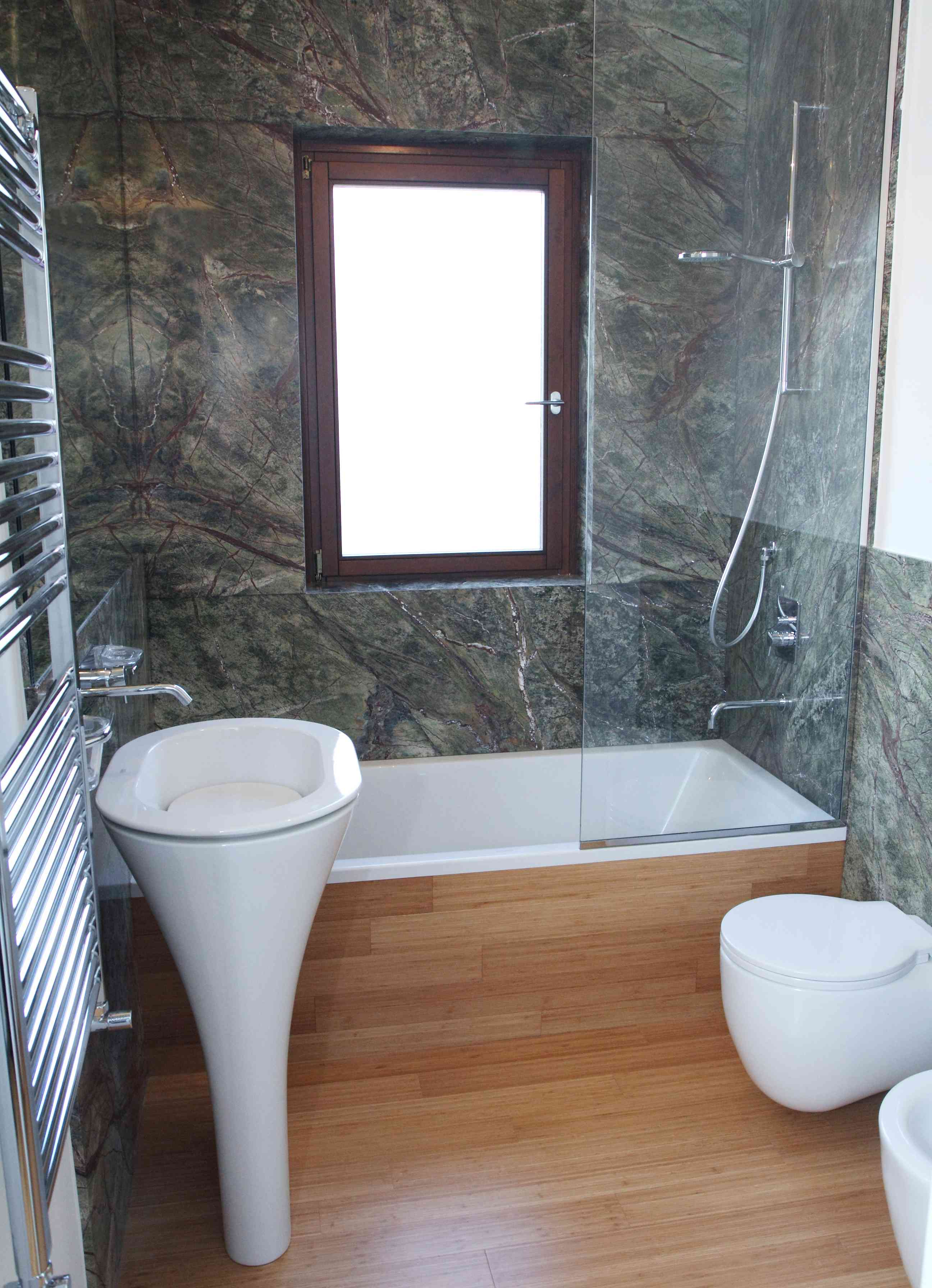 Indian Small Bathroom Designs Pictures New Bathroom: Small Bathroom Designs, India, Photos, Design Ideas