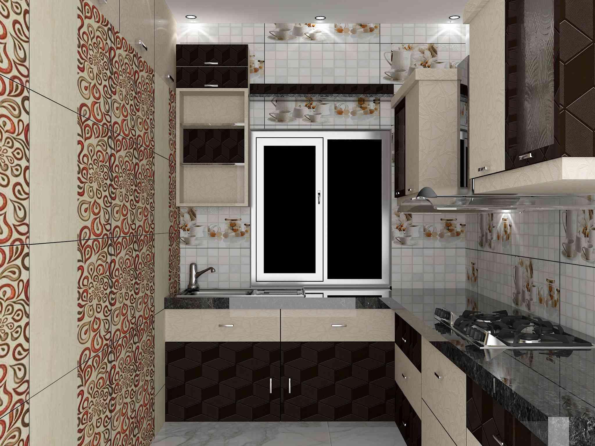 Interior Design Bengali Style Interiors Bengali Style Interior Designs,Minimalist Interior Design Concept Board