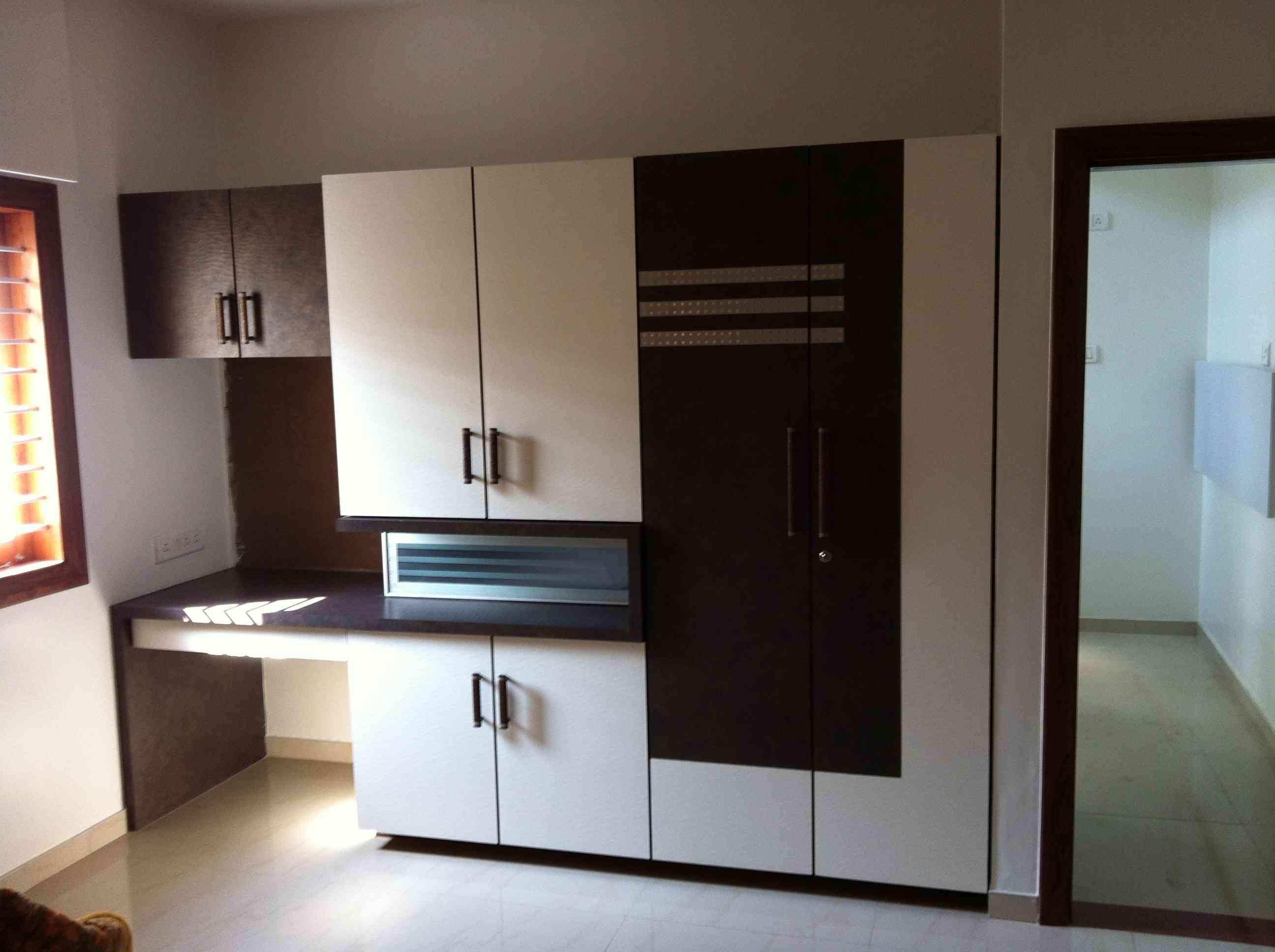 Cabinet Design Ideas Cabinet Cupboard Designs Photos