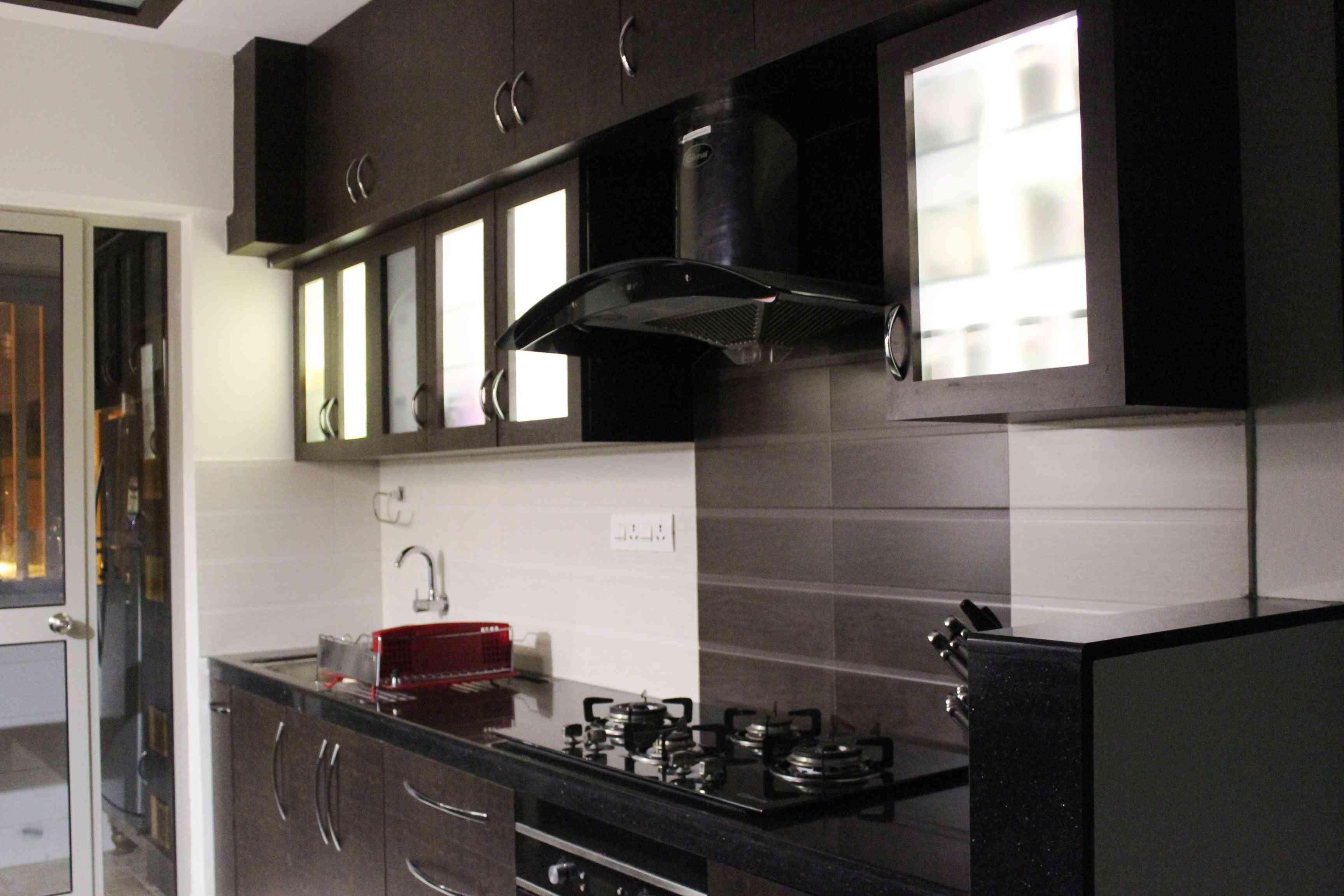 Modern Kitchen Design Ideas India Modern Kitchen Designs Photos