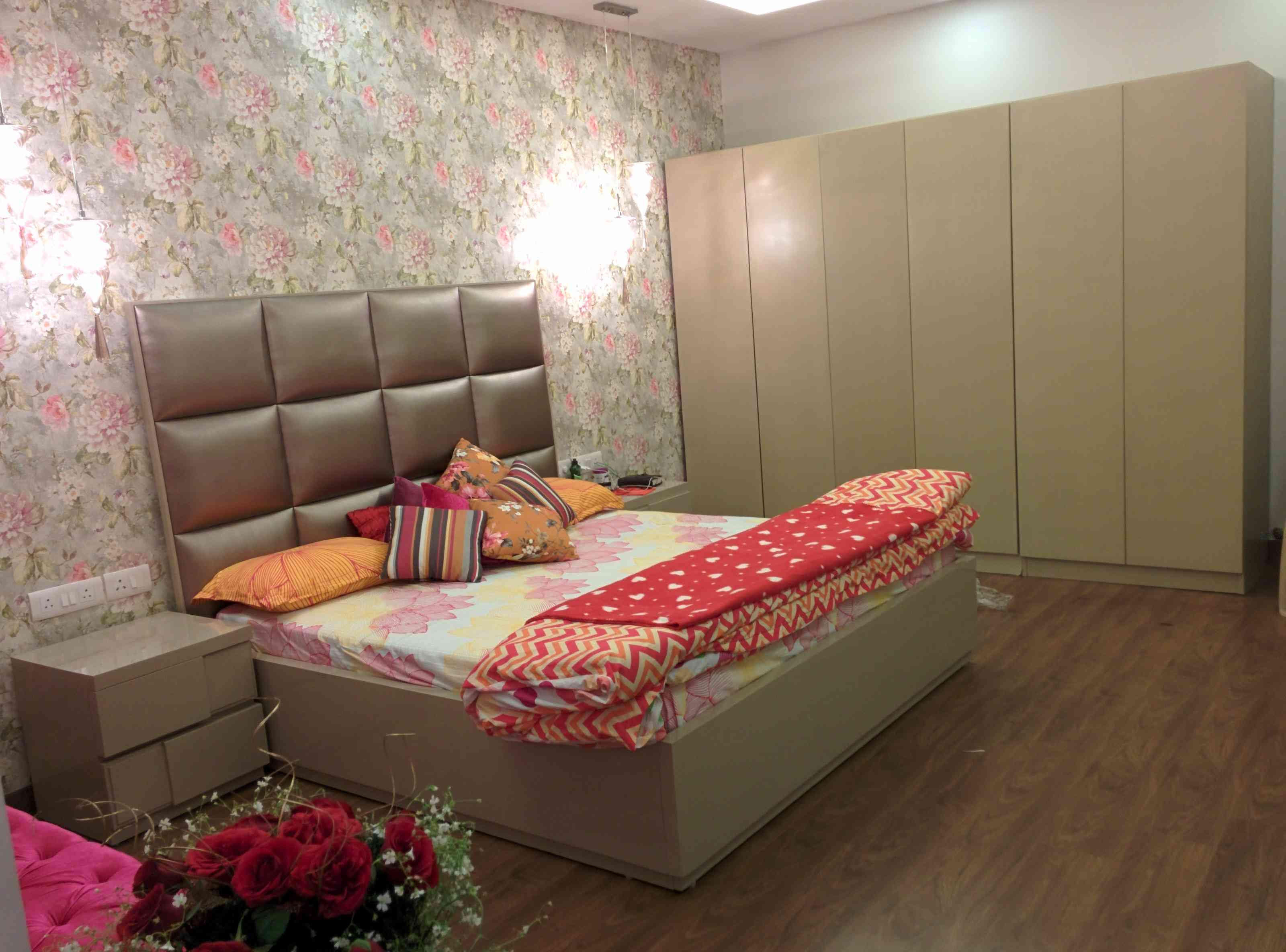 Indian Bed Designs, Indian Bed Design For Bedroom Ideas