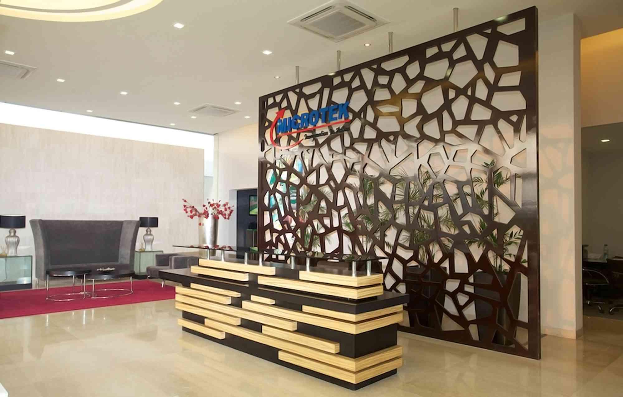 Design Foyer Hyderabad : Jali partition designs jaali pattern