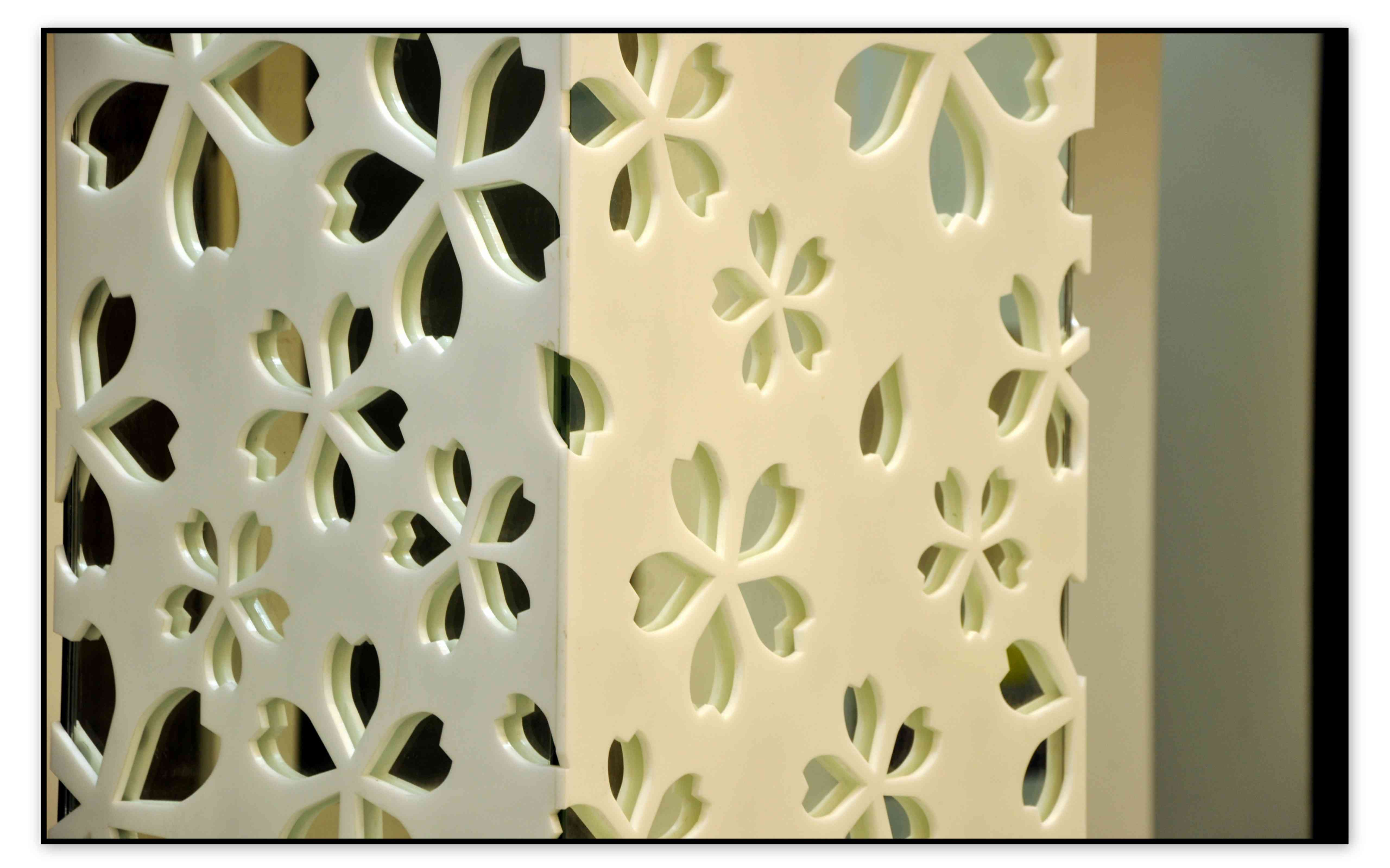 Jali Partition Designs, Jaali Pattern, Jali Partition Design Ideas ...