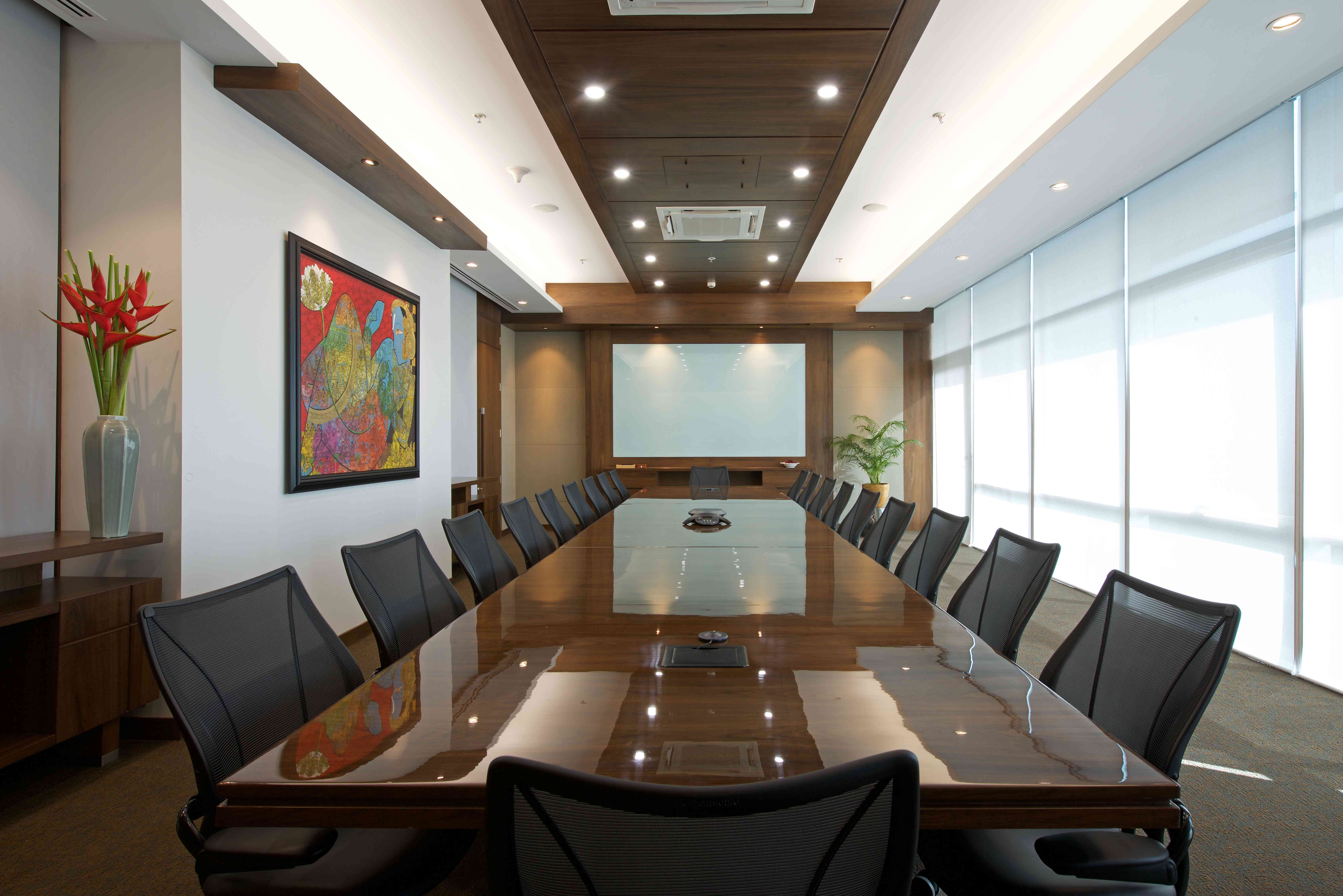Ceiling Design Ideas For Office Ceiling Designs Images