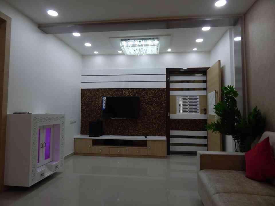Inspiration Interior Design Inspiration