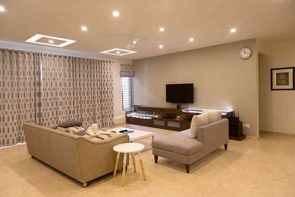 Living Room Roof Lights Design Living Room Ceiling Light