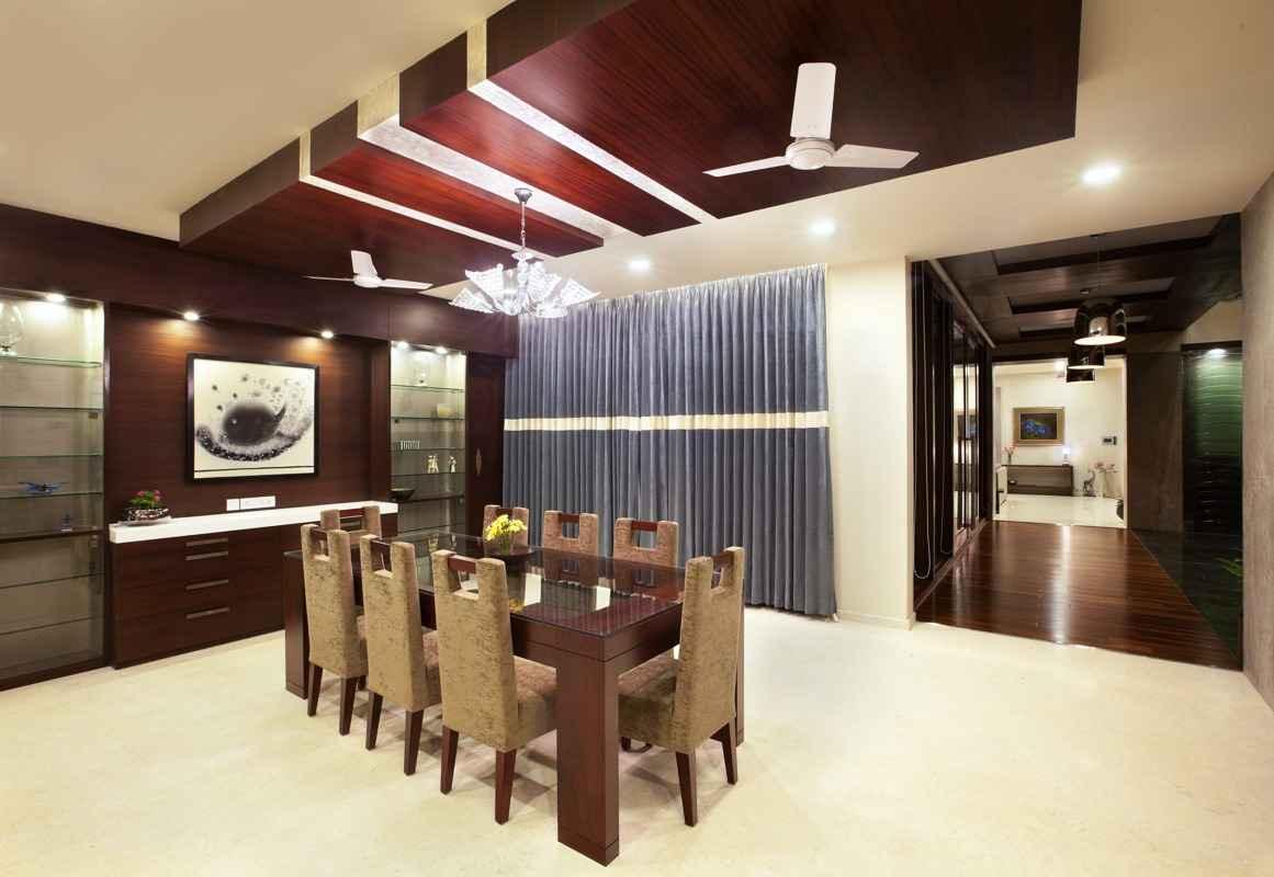 Home Design Ideas Bangalore: Home Interior Design Ideas Bangalore