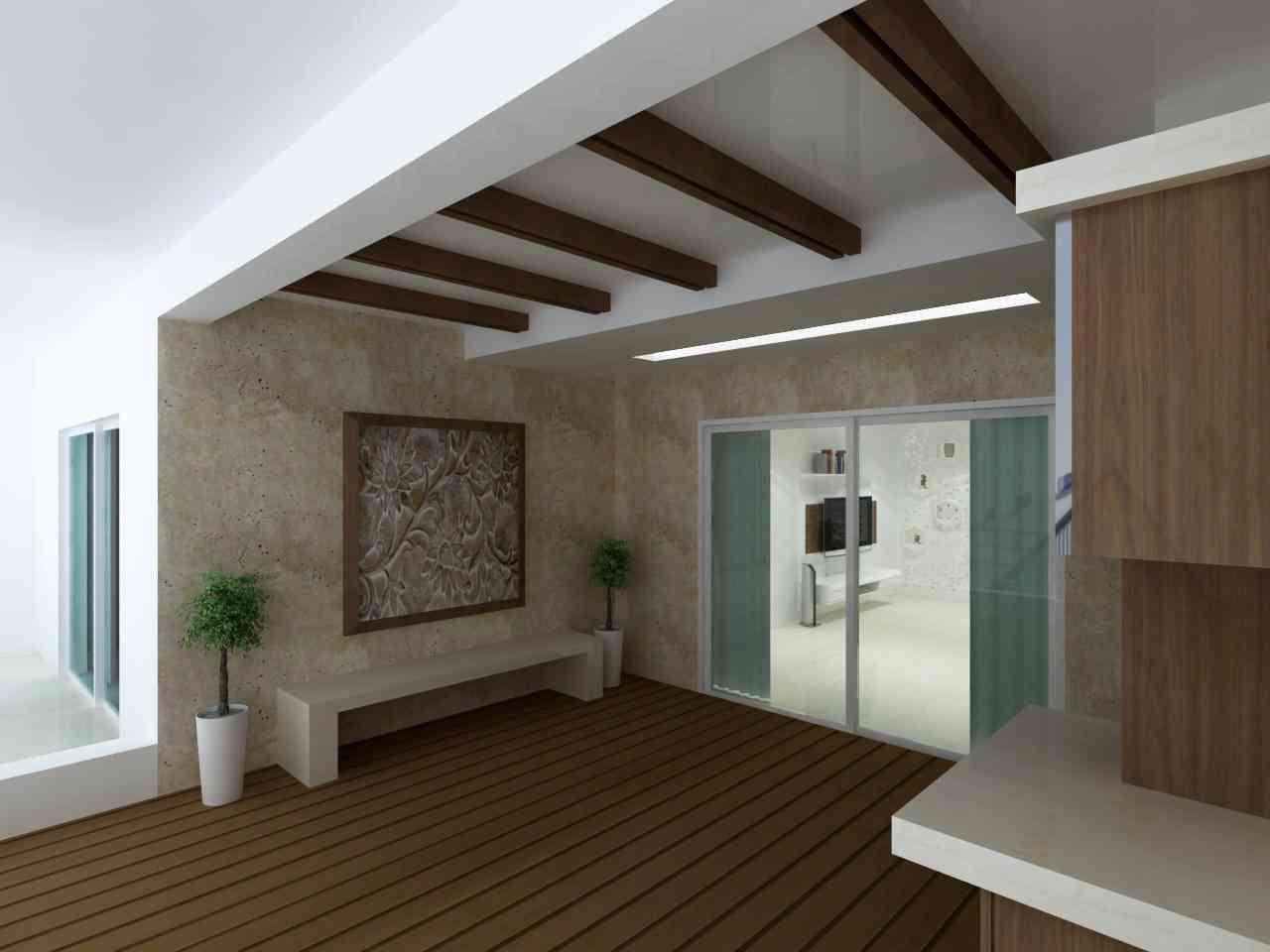 Verandah Designs Pictures Photos Veranda Design Ideas
