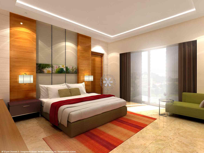 Varanasi Interior Design Inspiration