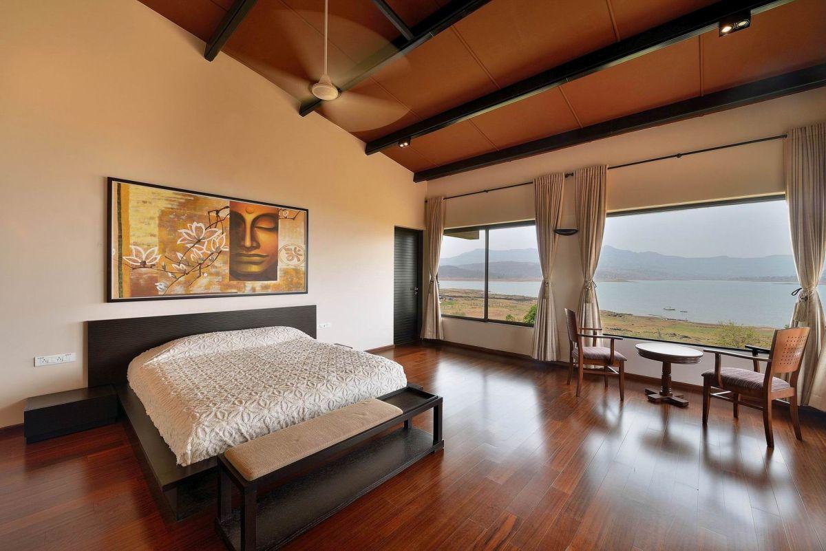 Window designs for bedrooms bedroom window design ideas for Bedroom window design