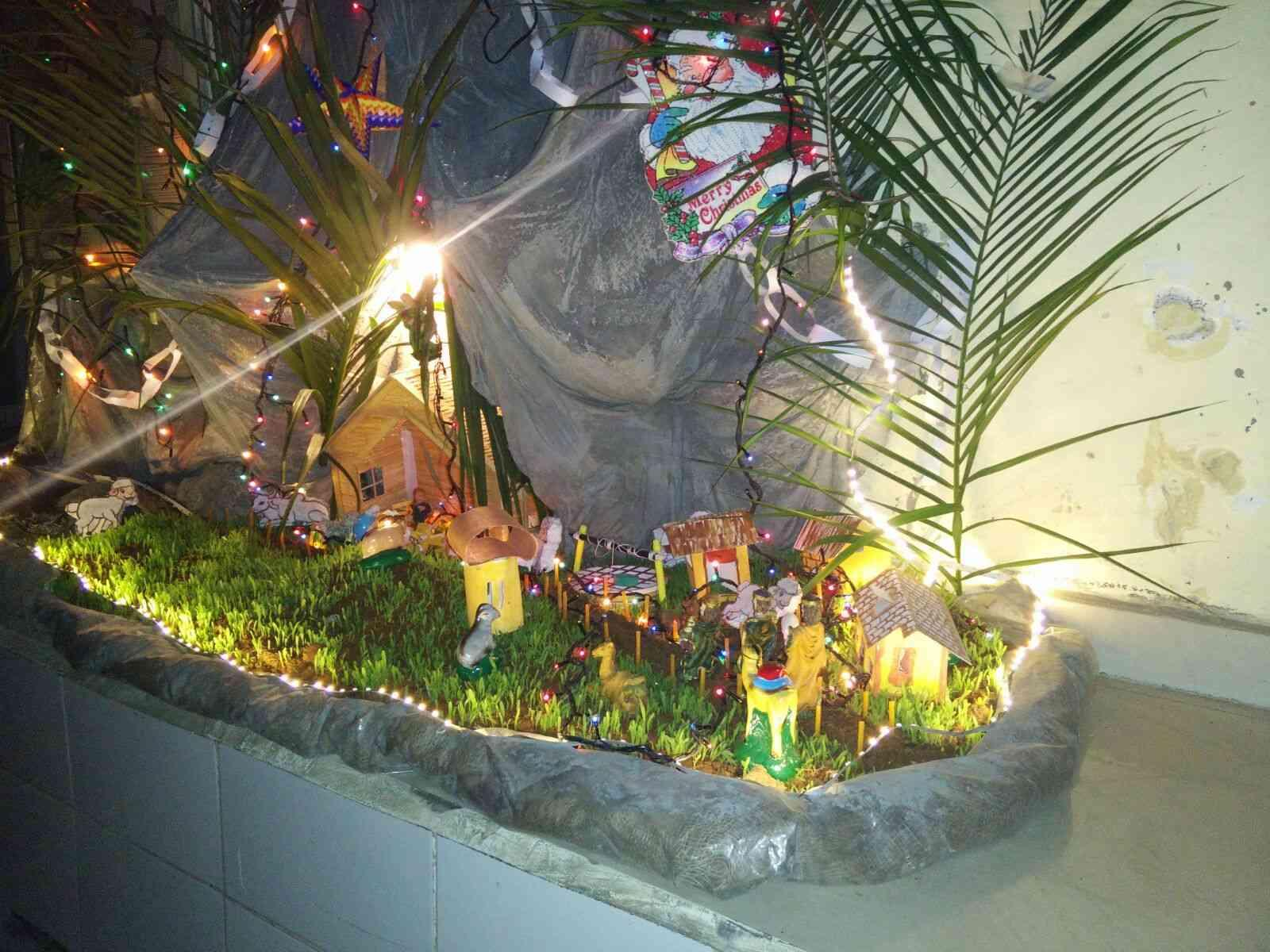 Christmas Decoration Ideas for Indian Homes, Christmas Tree Decor Ideas, Tips