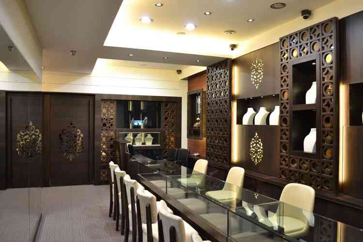 Jewellery Shop Interior Design Ideas Photos Images Indian Style Cool Interior Design Shops Exterior
