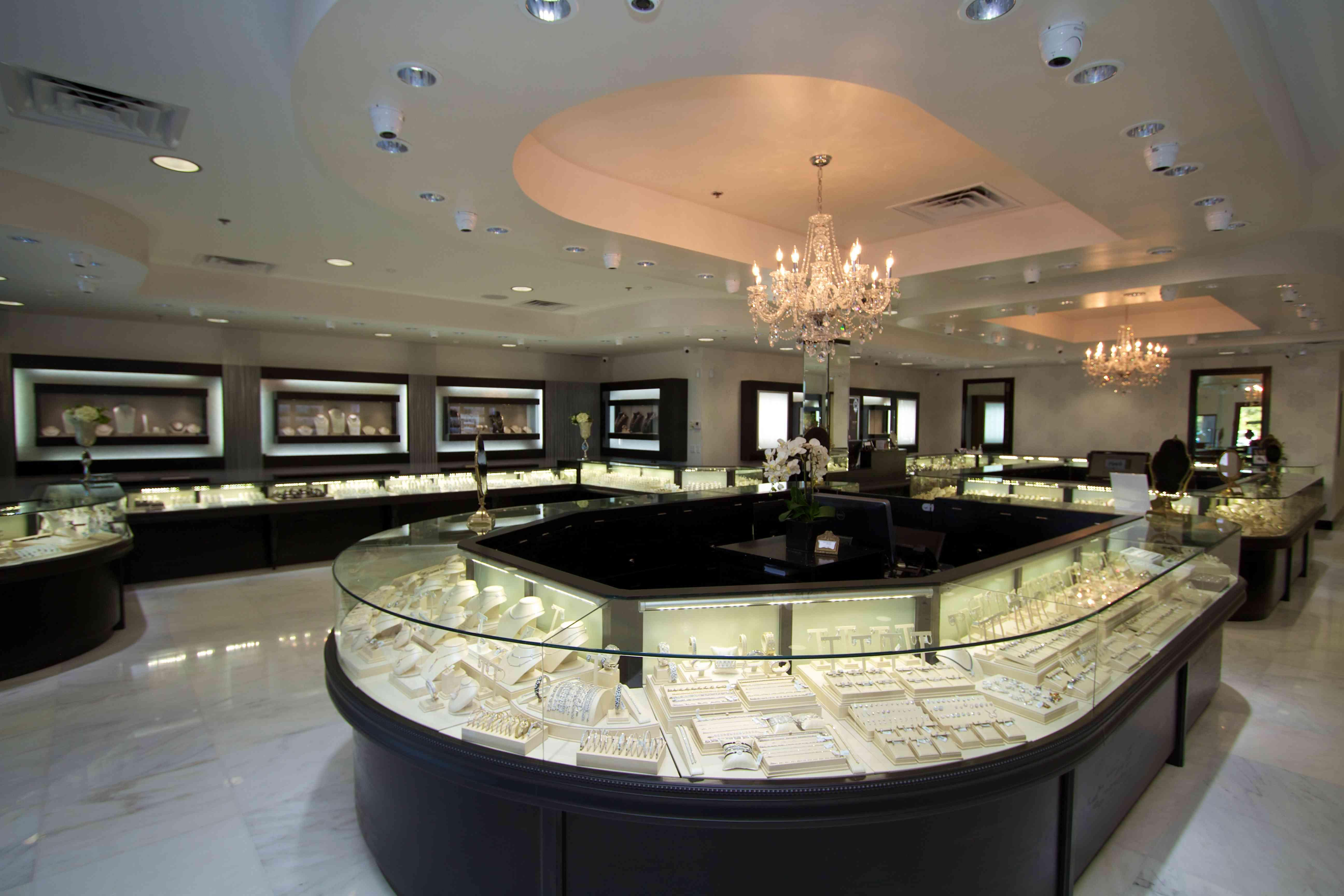 things shops iran jewellery will jewelry img miss about