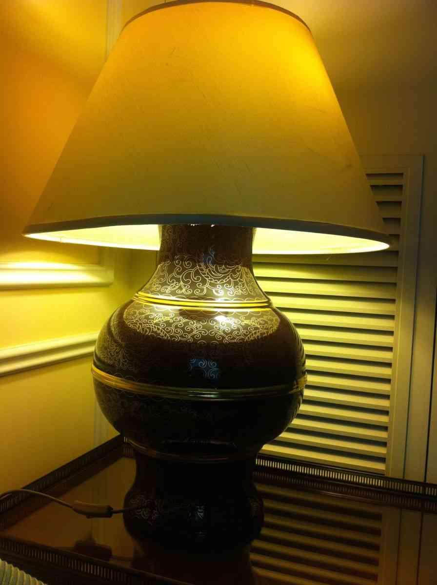 Decorative Lights India Decorative Table Lamps Bedside